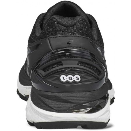 Дамски обувки за бягане - Asics GT-2000 5 - 5