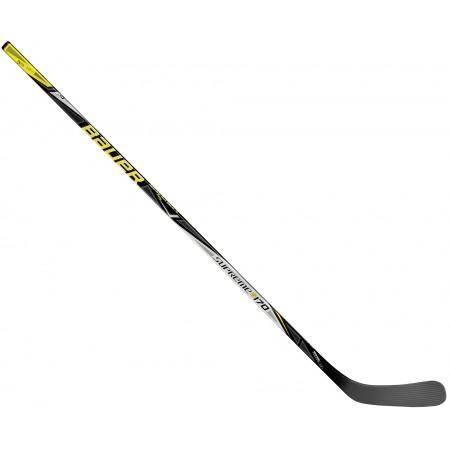 Стик за хокей - Bauer SUPREME S 170 SR 77 R P92