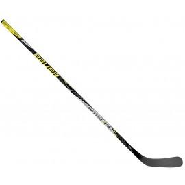 Bauer SUPREME S 170 INT 60 R P92 - Kij hokejowy