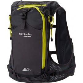 Columbia MONTRAIL F.K.T. RUN PACK - Раница за бягане