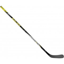 Bauer SUPREME S 170 INT 67 R P92 - Kij hokejowy