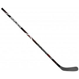 Bauer VAPOR X 600 LITE SR 87 R P92 - Hokejová hůl