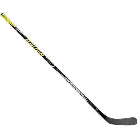 Eishockeystock für Junioren - Bauer SUPREME S 170 JR 40 R P92