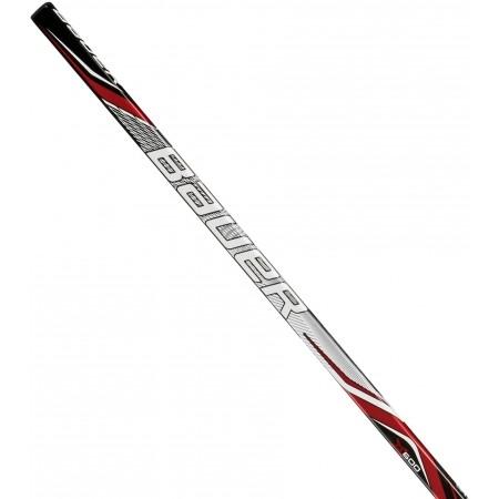 Eishockeyschläger für Junioren - Bauer VAPOR X 600 LITE JR 40 R P92 - 3