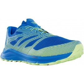 The North Face ULTRA TR III - Men's running shoes