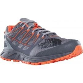 The North Face ULTRA ENDURANCE II GTX - Men's running shoes