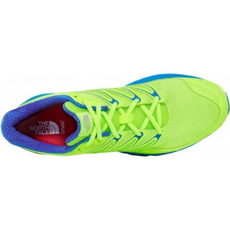 Men's running shoes - The North Face LITEWAVE ENDURANCE - 3