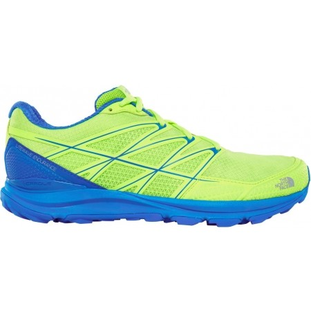 Men's running shoes - The North Face LITEWAVE ENDURANCE - 2