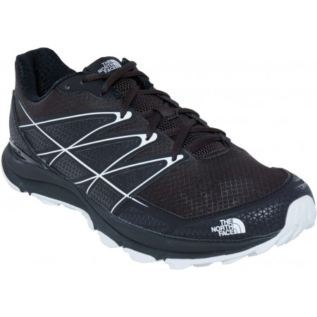 Men's running shoes - The North Face LITEWAVE ENDURANCE - 5