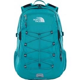 The North Face BOREALIS CLASSIC - Městský batoh