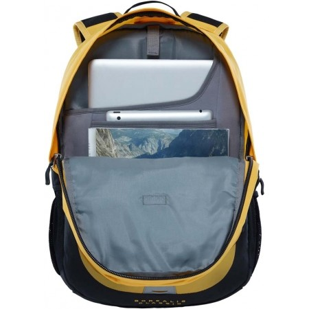 City backpack - The North Face BOREALIS CLASSIC - 3