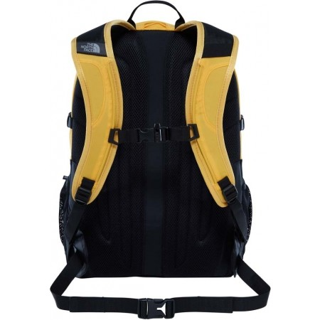 City backpack - The North Face BOREALIS CLASSIC - 2