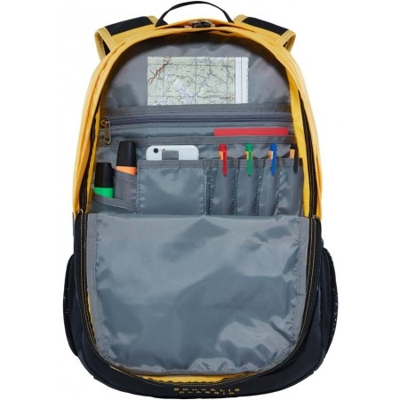 City backpack - The North Face BOREALIS CLASSIC - 4