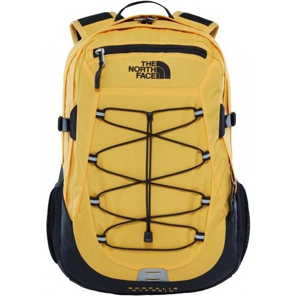 The North Face BOREALIS CLASSIC - Mestský batoh