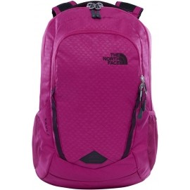 The North Face VAULT W - Rucsac de oraș