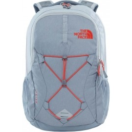 The North Face JESTER W - Rucsac de oraș