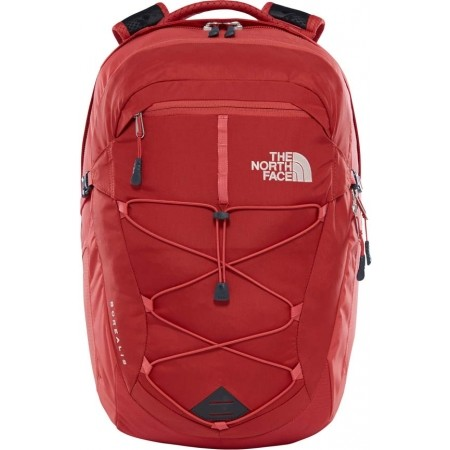 Rucsac de oraș - The North Face BOREALIS W - 1