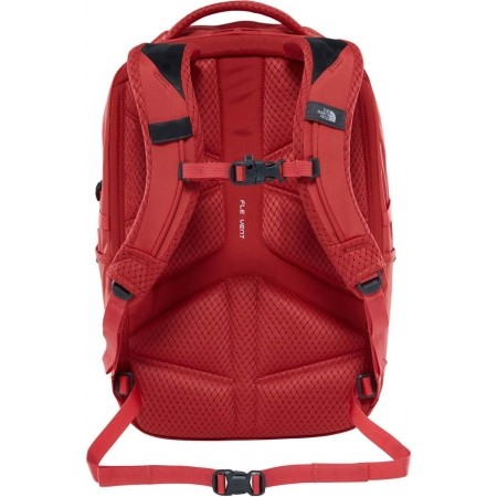 Rucsac de oraș - The North Face BOREALIS W - 2