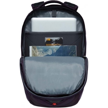 Rucsac de oraș - The North Face BOREALIS W - 8