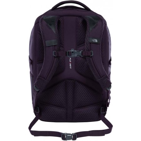 Rucsac de oraș - The North Face BOREALIS W - 6