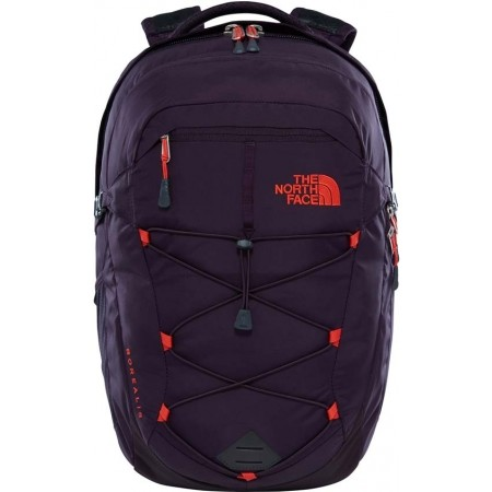 Rucsac de oraș - The North Face BOREALIS W - 5