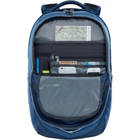 Rucsac de oraș - The North Face BOREALIS W - 11