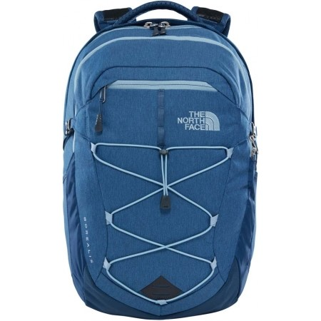Rucsac de oraș - The North Face BOREALIS W - 9