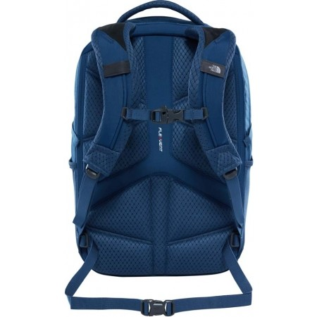 Rucsac de oraș - The North Face BOREALIS W - 10