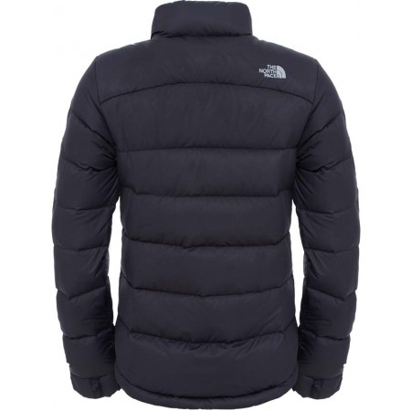 Women's jacket - The North Face NUPTSE 2 JACKET W - 2
