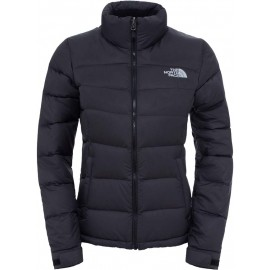 The North Face NUPTSE 2 JACKET W