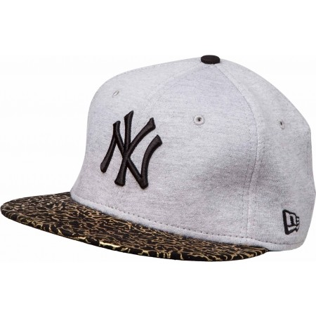 Pánská klubová kšiltovka - New Era 9FIFTY CRACKED NEW YORK YANKEES - 1