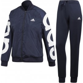 adidas WTS WV BOMBER - Women's tracksuit