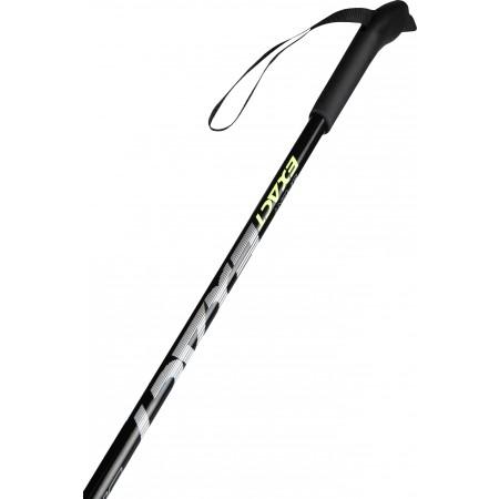 Щеки за ски бягане - HS Sport 110 PREMIERE - 3