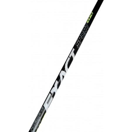 Щеки за ски бягане - HS Sport 110 PREMIERE - 4