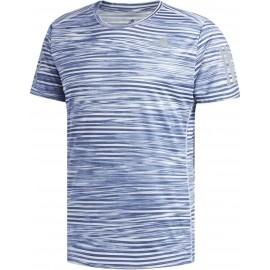 adidas RS PR SS TEE M - Men's running T-shirt