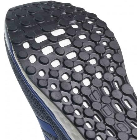 Încălțăminte de alergare bărbați - adidas RESPONSE M - 5