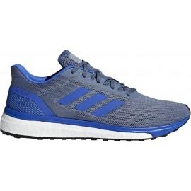 adidas RESPONSE M - Încălțăminte de alergare bărbați