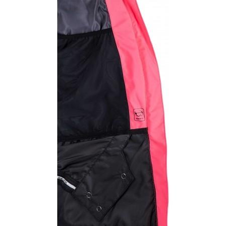 Dámska lyžiarska bunda - Diel DIANA - 6