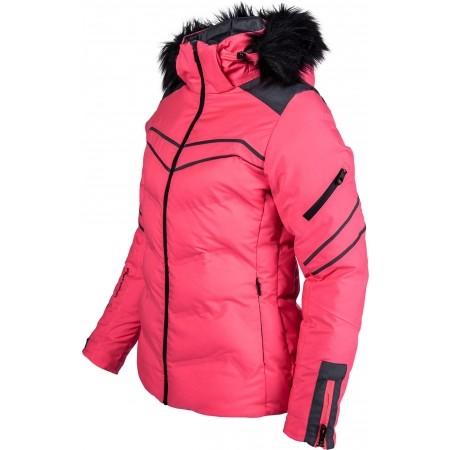 Dámska lyžiarska bunda - Diel DIANA - 2