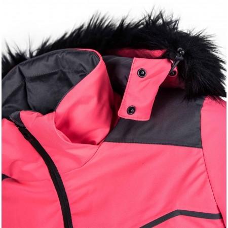 Dámska lyžiarska bunda - Diel DIANA - 4
