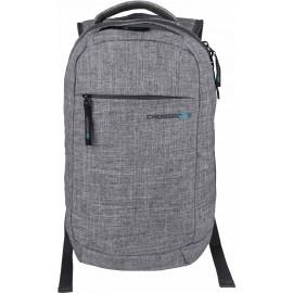 Crossroad TERRY15 - Městský batoh