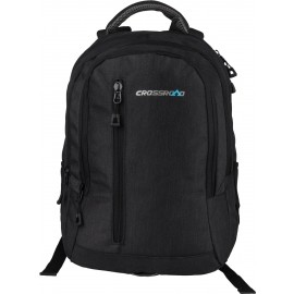 Crossroad BRETT 20 - City backpack