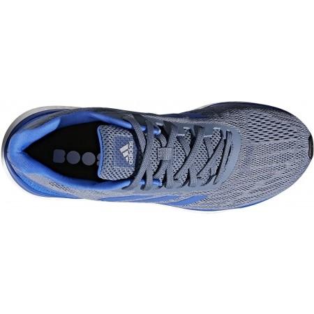 Încălțăminte de alergare bărbați - adidas RESPONSE M - 2