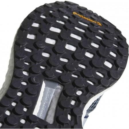 Încălțăminte alergare damă - adidas SUPERNOVA W - 5