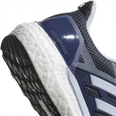 Încălțăminte alergare damă - adidas SUPERNOVA W - 4