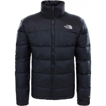 Men's jacket - The North Face NUPTSE 2 JACKET - 1