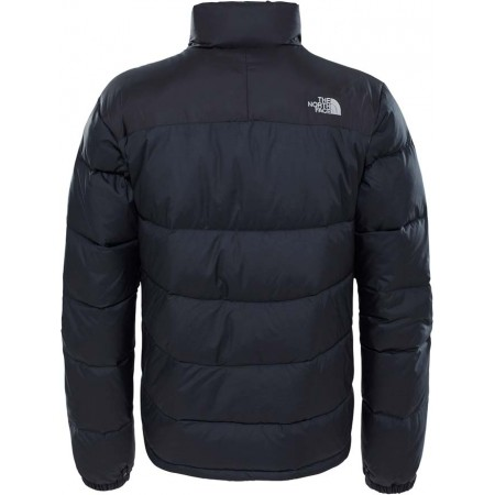 Men's jacket - The North Face NUPTSE 2 JACKET - 2