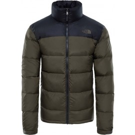 The North Face NUPTSE 2 JACKET - Men's jacket