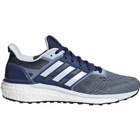 new style 4fd35 94ebb Women s running shoes - adidas SUPERNOVA W - 1