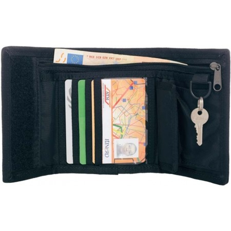 Wallet - The North Face BASE CAMP WALLET - 2